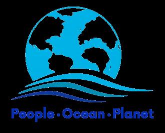 POP Logo final